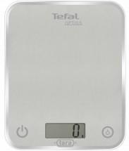 Tefal BC 5004V0
