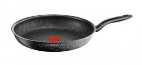 Tefal C6830622 Meteor 28cm
