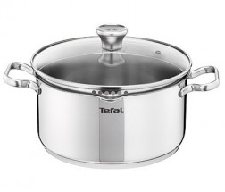 Tefal Duetto A7054475