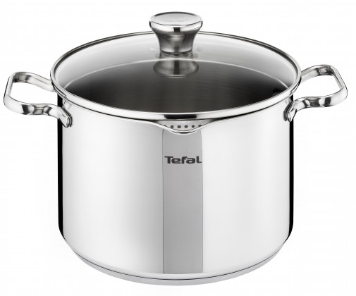 Tefal Duetto A7057925
