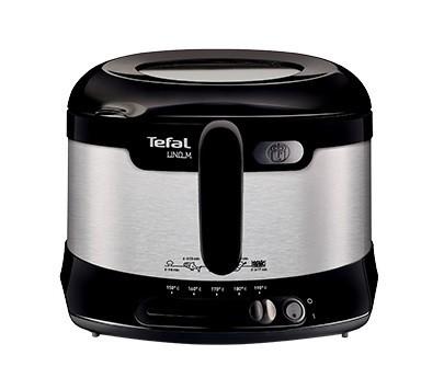 Tefal FF 133 D 10