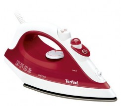 Tefal FV 1251