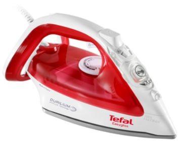 Tefal FV 3962