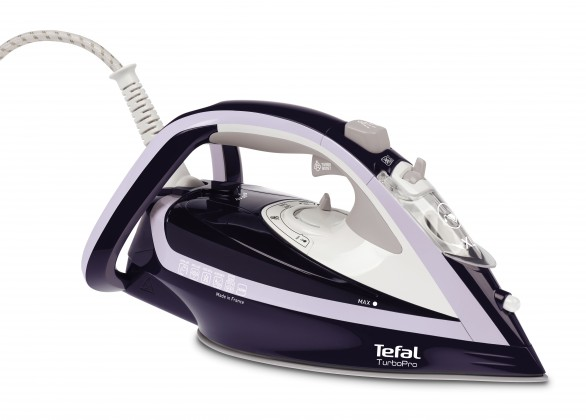 Tefal FV 5615