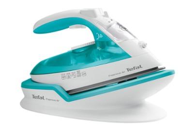 Tefal FV6520E0