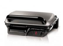 Tefal GC 600010 XL Health Grill Classic