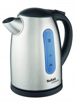 Tefal KI 170 D 40