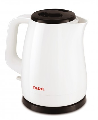 Tefal KO 150130