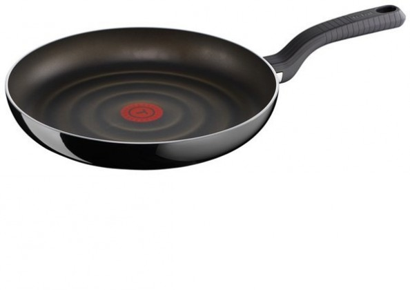 Tefal Pánev So Intensive D5030652, 28 cm
