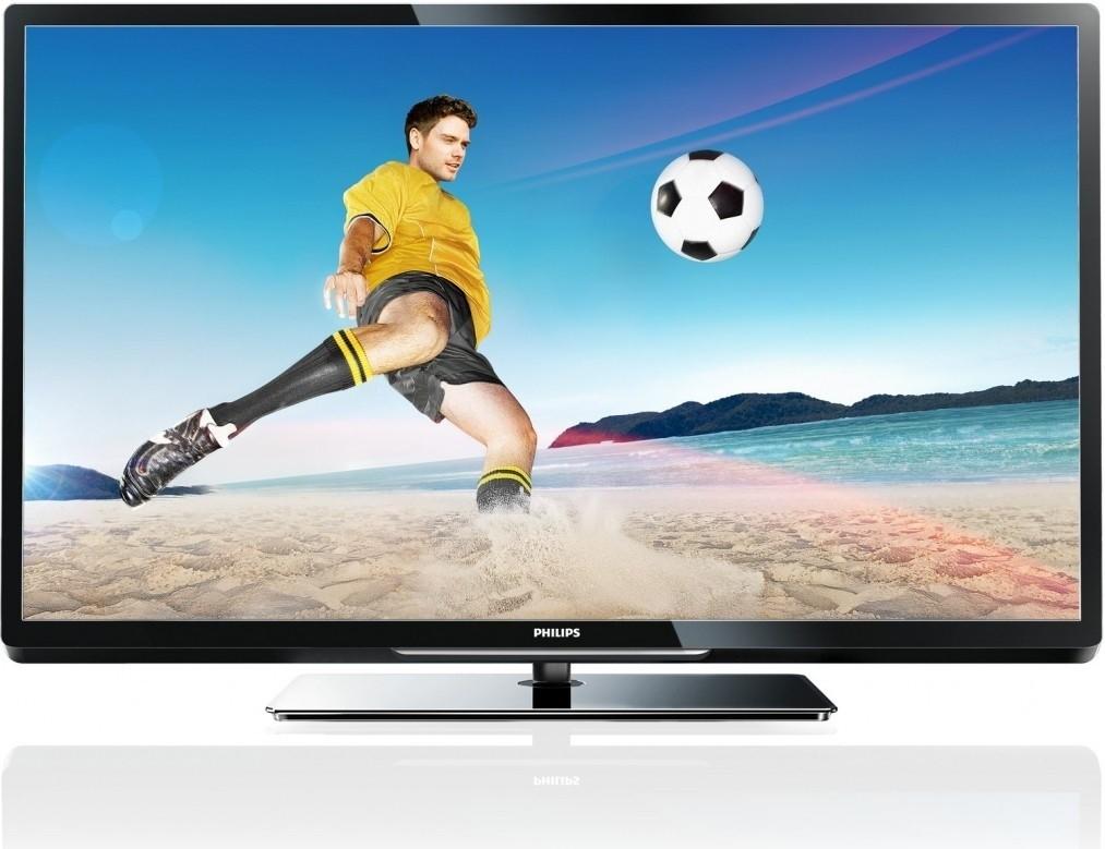 "Televize 32"" Samsung UE32EH5450 BAZAR"