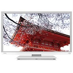 "Televize 32"" Toshiba 32W1334G"