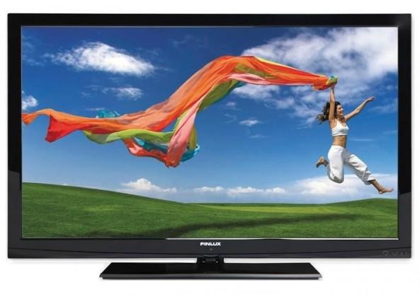 """Televize 40"""" Finlux 40FLHZR930L"""