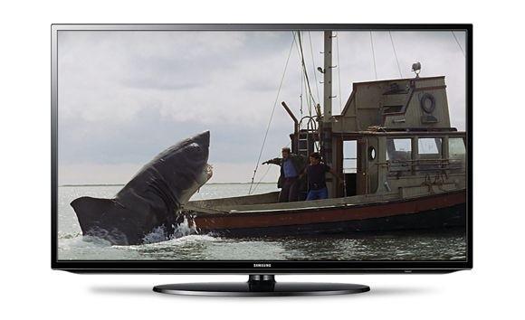 "Televize 40"" Samsung UE40EH5300"