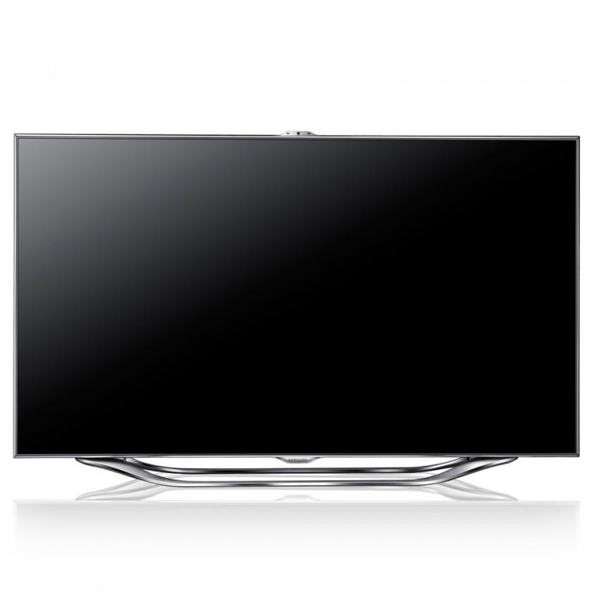 """Televize 40"""" Samsung UE40ES8000"""