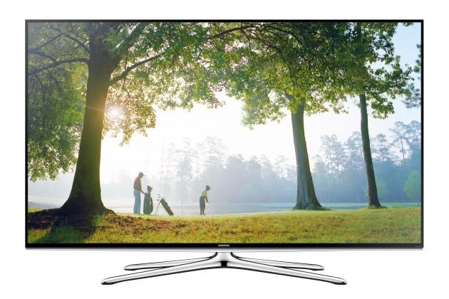 "Televize 40"" Samsung UE40H6270"