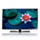 "Televize 46"" Samsung UE46EH6030 BAZAR"