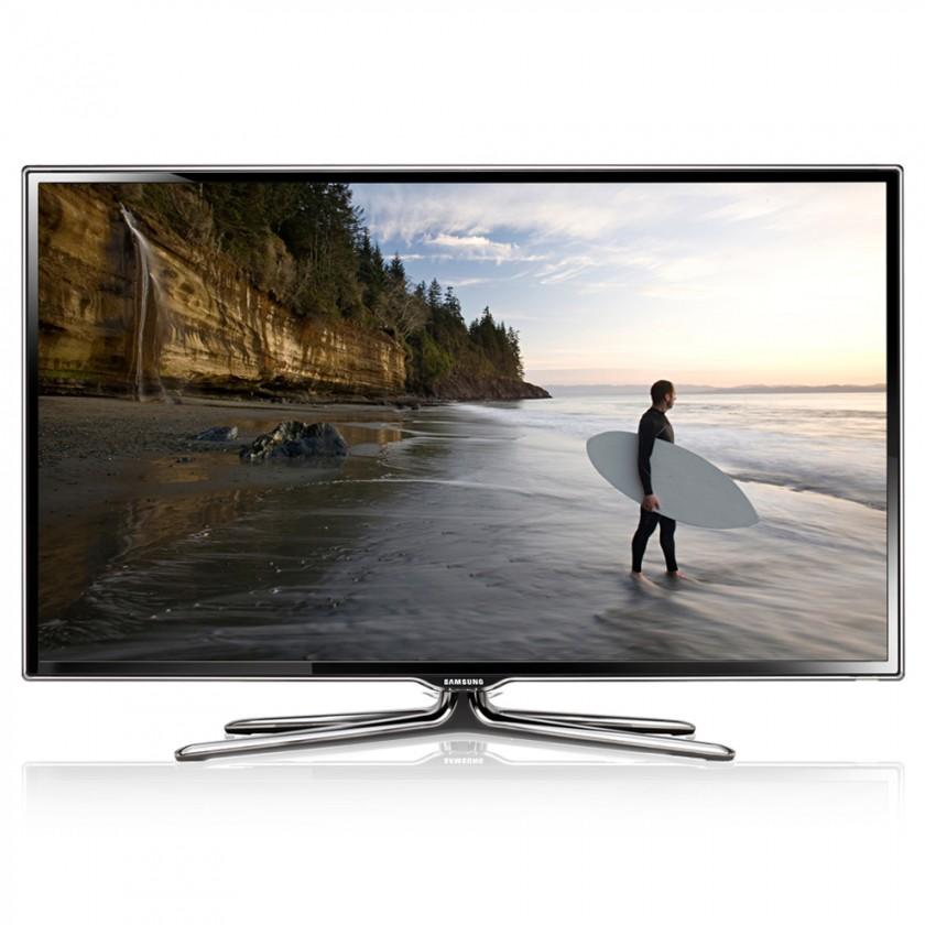 """Televize 46"""" Samsung UE46ES6710"""