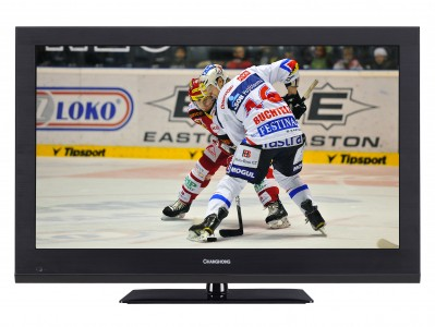 "Televize Changhong E32F868 32"""