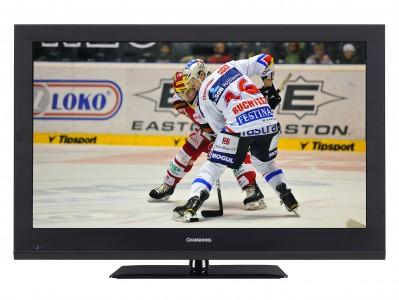 Televize Changhong EF22E868