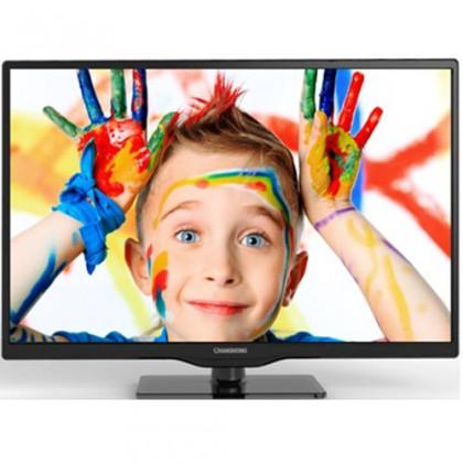 Televize Changhong LED24D1000SD
