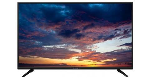 Televize Changhong LED32E2300H
