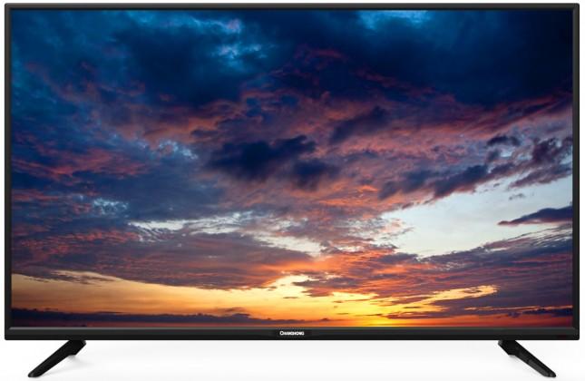 Televize Changhong LED32E2300H POUŽITÉ, NEOPOTŘEBENÉ ZBOŽÍ