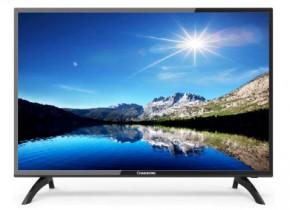 "Televize Changhong LED32E4500ST2 (2018) / 32"" (80 cm)"