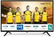 Televize ChiQ L32G4500 (2019) / 32 (80 cm)