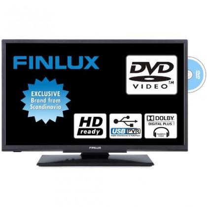 Televize Finlux 24FLYR274BV