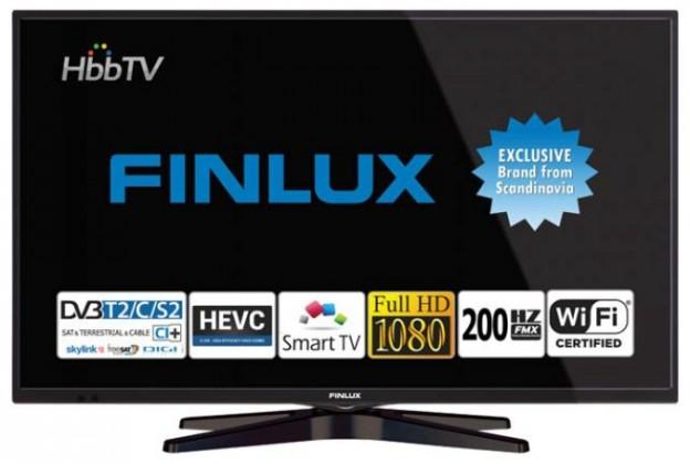 Televize Finlux 32FFA5660