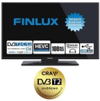 """Televize Finlux 32FHC4660 (2020) / 32"""" (82 cm)"""