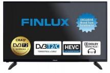 """Televize Finlux 32FHD4020 (2020) / 32"""" (82 cm)"""