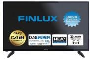 """Televize Finlux 32FHD4560 (2020) / 32"""" (82 cm)"""