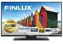 "Televize Finlux 39FFC4660 (2020) / 39"" (99 cm)"