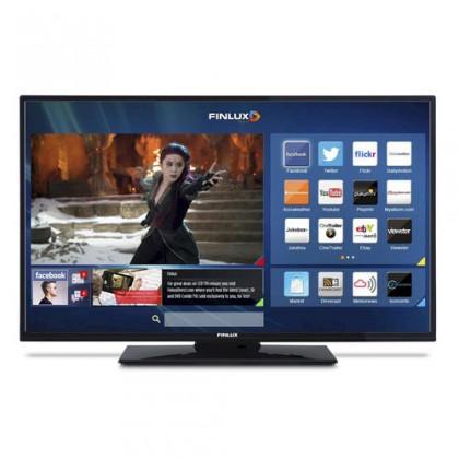 Televize Finlux 43FFB5160