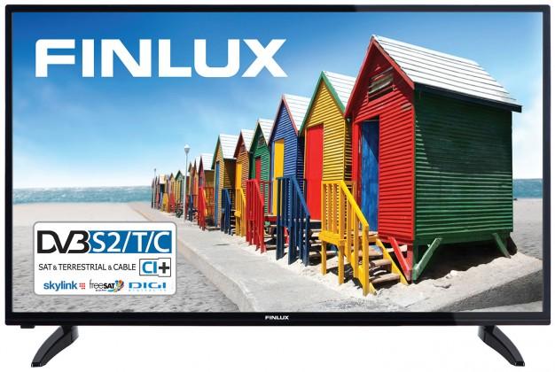 Televize FINLUX 49FLHZR277S