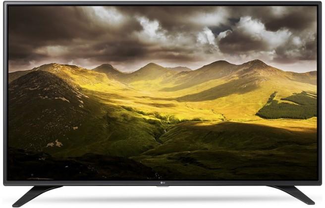 Televize LG 32LH530V