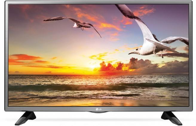 Televize LG 32LH570U ROZBALENO