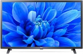 "Televize LG 32LM550B (2019) / 32"" (108 cm)"