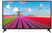 "Televize LG 43LK5000PLA (2018) / 43"" (108 cm)"