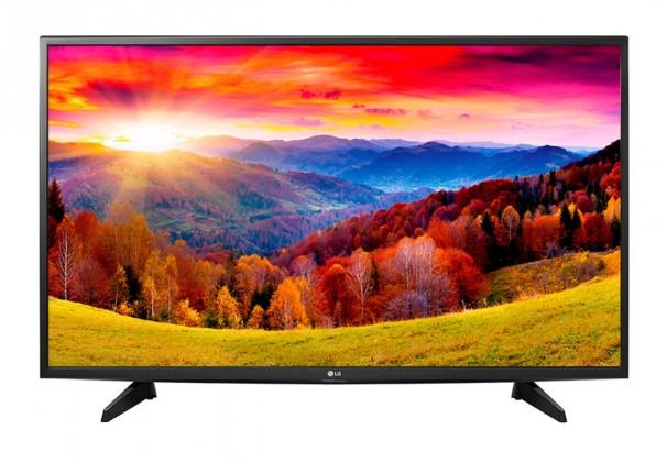 Televize LG 49LH570V