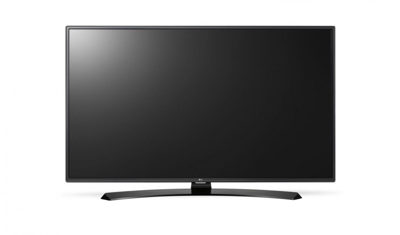 Televize LG 55LH630V