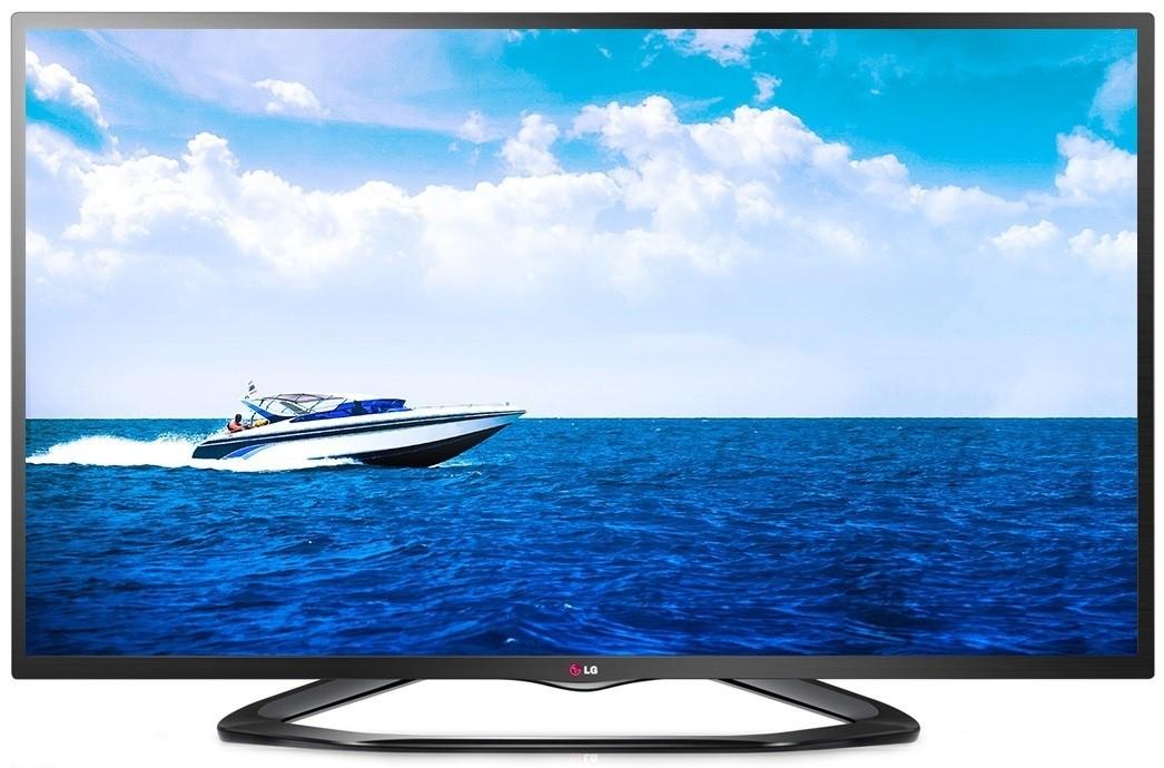 Televize LG 60LN575S