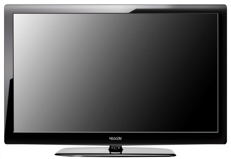 "Televize Mascom MC 3240LHRU 32"""