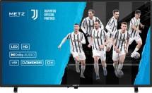 "Televize Metz 32MTC1000 (2021) / 32"" (80 cm)"