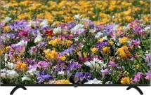 """Televize Metz 40MTB2000 (2020) / 40"""" (100 cm)"""