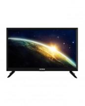 "Televize Orava LT-615 (2019) / 22"" (55 cm)"