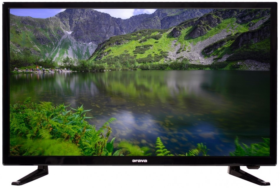 Televize Orava LT-630