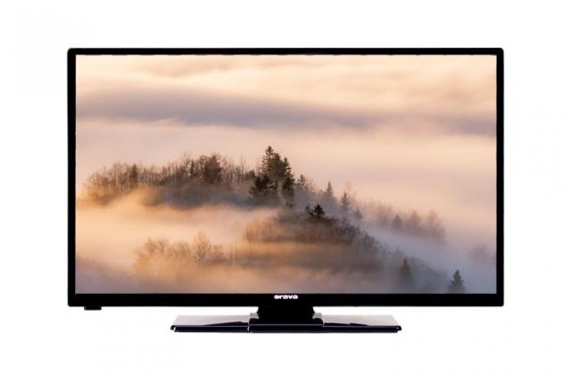 Televize Orava LT-830