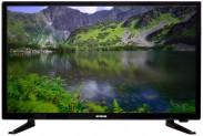 "Televize Orava LT630 (2011) / 24"" (61 cm)"